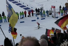 Světový pohár v biatlonu 2020/2021