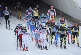 Stopa pro život – Ve stopě Zlaté lyže