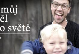 LiStOVáNí.cz: Co by můj syn měl vědět o světě