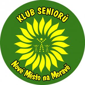 logo klub