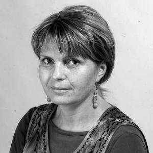 ZRUŠENO: Kavkaz a Abcházie očima Petry Procházkové