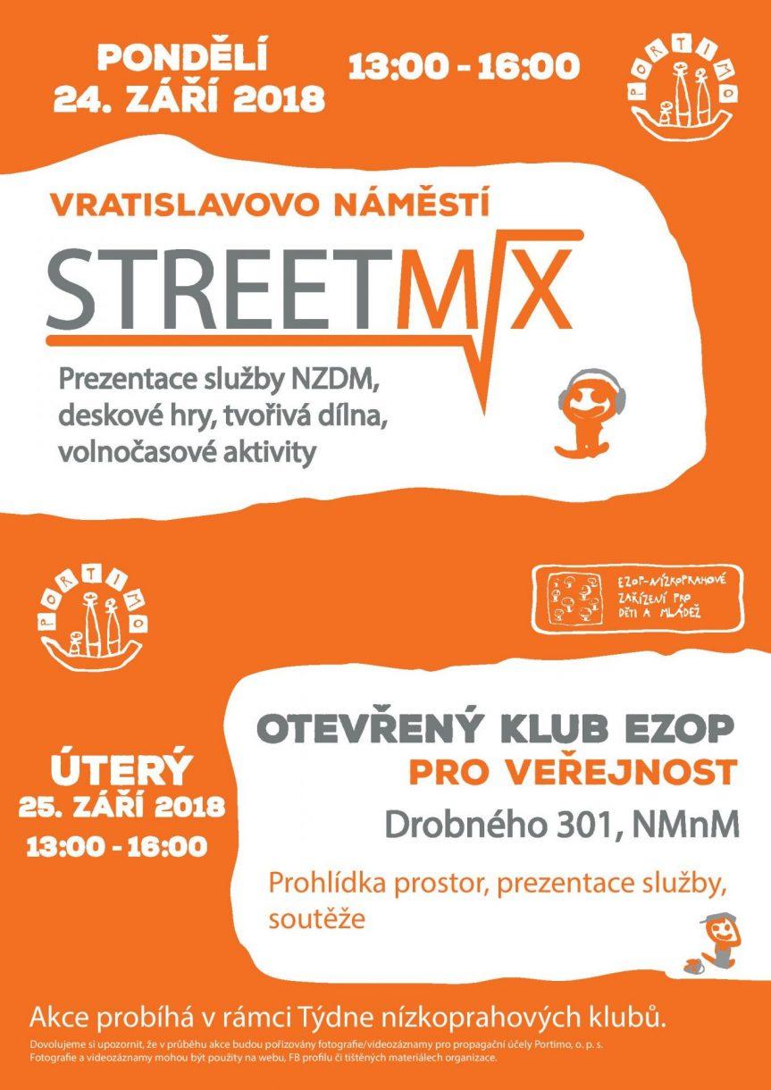 Streetmix – NZDM EZOP