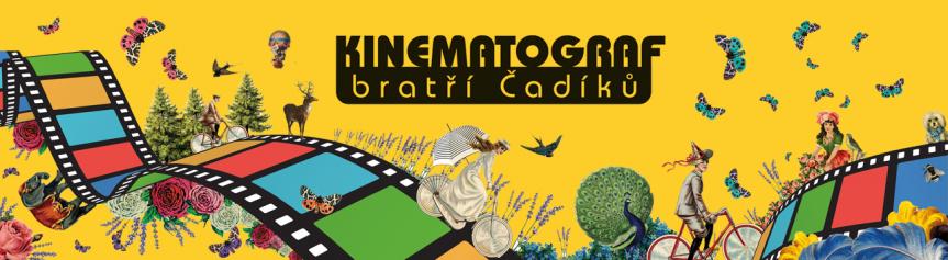 Studentské filmy II.