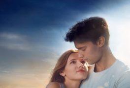 Půlnoční láska – letní kino Tři Studně