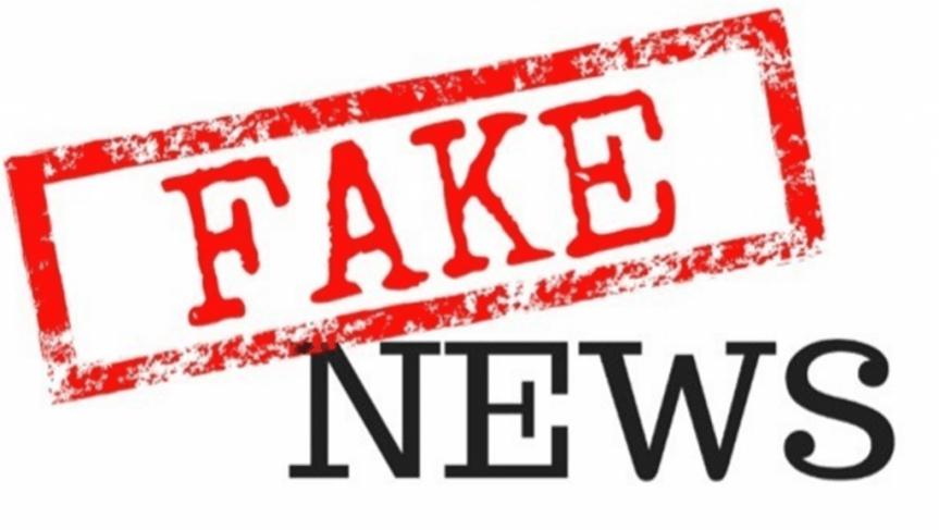 Přednáška o FAKE NEWS
