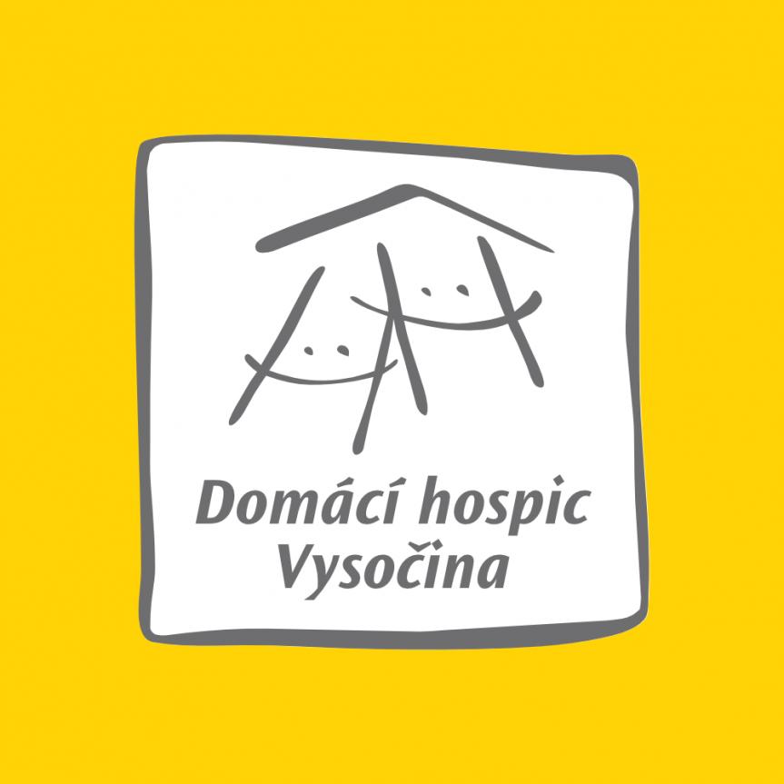 Den paliativní péče v Novém Městě na Moravě