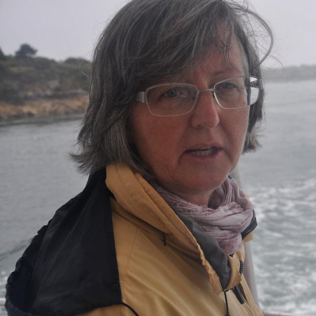 Beseda s Hanou Neubauerovou a Janou Papežovou: O svobodě a odpovědnosti ve vzdělávání