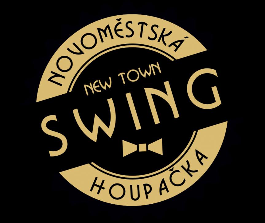 New Town Swing – Novoměstská houpačka