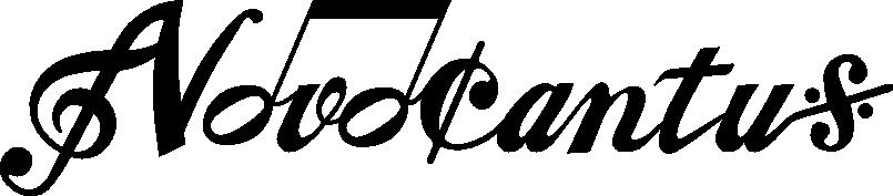 ZRUŠENO: Koncert Novocantus