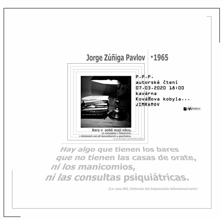 Jorge Züniga Pavlov