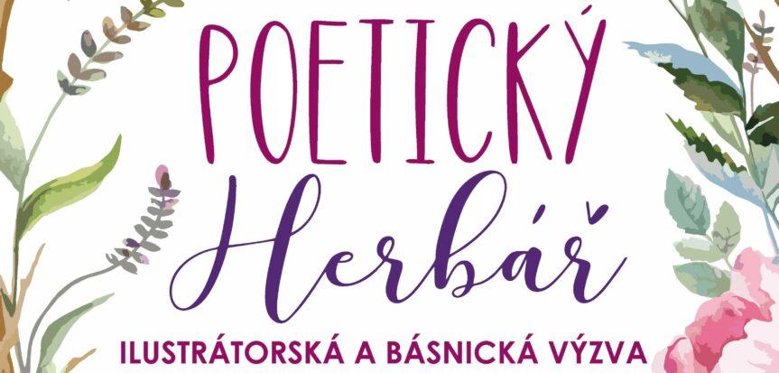 Poetický herbář
