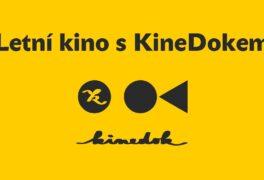 Letní kino s KineDokem: GettóBalboa