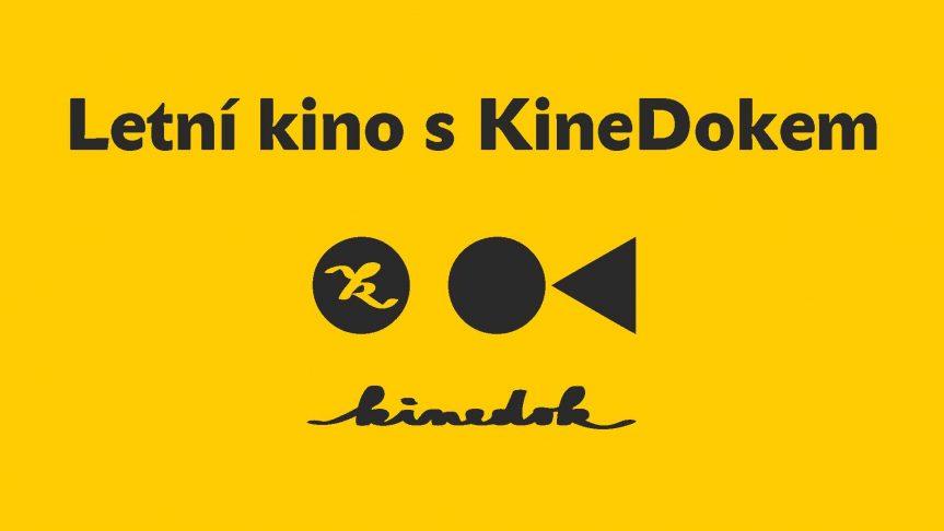 Letní kino s KineDokem: Pád do Maleströmu