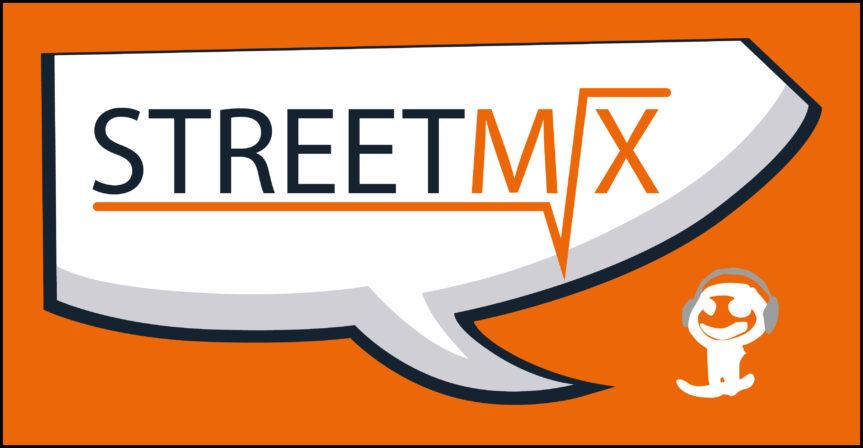 STREETMIX 2020