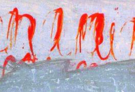 Jan Svoboda – Odmocnina z malby ON-LINE