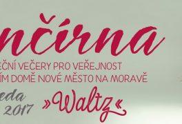 Tančírna-WALTZ