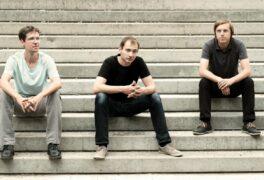 ZRUŠENO – Jan Kavka Trio – jazz jak bič