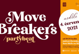 MoveBreakers